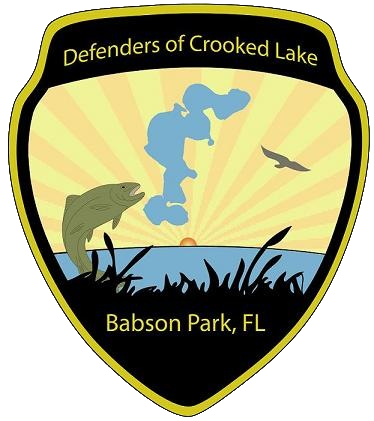 Defenders of Crooked Lake